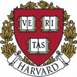 180px-Harvard_shield_wreath.svg
