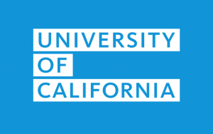 university-of-california-logo