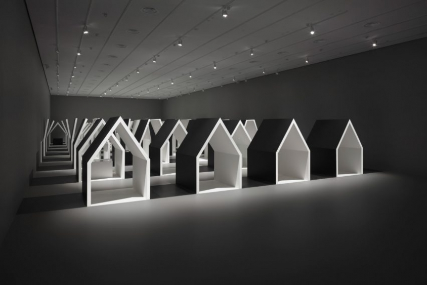 Escher-Nendo-exhibition_dezeen_2364_col_9-852x568