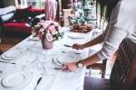 woman-preparing-christmas-table-6270