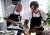 two-men-preparing-food-3217156