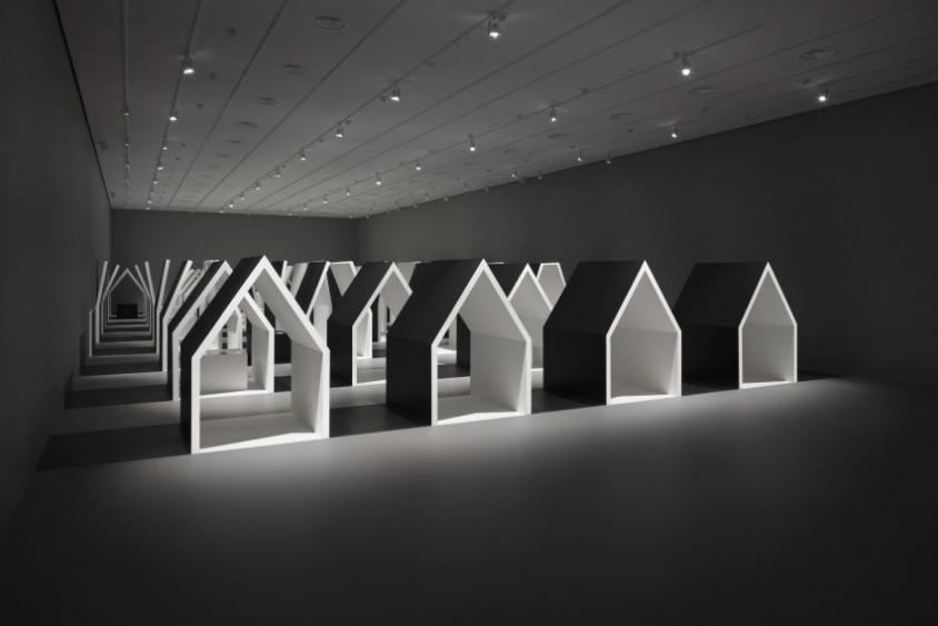 Escher-Nendo-exhibition_dezeen_2364_col_9-852x568